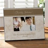 Inspiring Profession Personalized Frame - 9072
