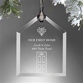 House Ornament - 9228