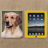 iPad® Photo Design-A-Skin™ - 9488