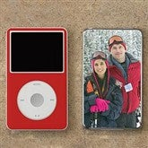 iPod® Photo Design-A-Skin™ - 9493