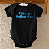 You Name It! Baby Bodysuit - 9579-BB