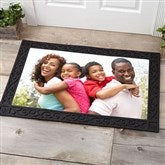 Picture It! Photo Personalized Doormat- 20x35 - 9979-M