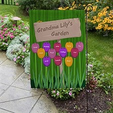 Mother S Day Gifts For Grandma Personalization Mall