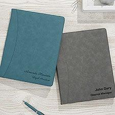 4bd4661c77d Unique Desk Accessories & Gift Ideas | Personalization Mall