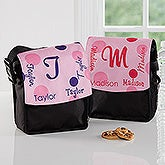 Personalized Girls Lunch Bag - That's My Name - 16990