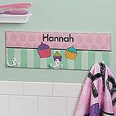 Personalized Kids Furniture Personalizationmall Com