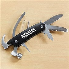Personalized Multi-Tool Hammer - 18300