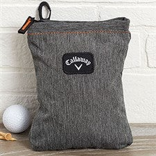 Callaway Golf Accessory Bag - 18717