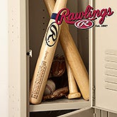 Personalized Baseball Bats - Groomsmen Gifts - 18950