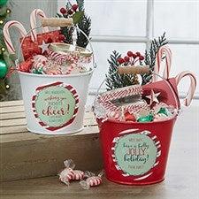 2020 Personalized Teacher Christmas Gifts Personalization Mall