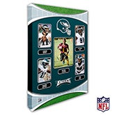 Personalized Football Gifts Nfl Gifts