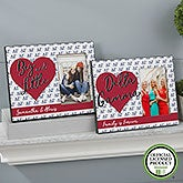 Personalized Sorority Picture Frames - Delta Gamma - 20062