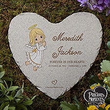 Memorial Keepsakes Commemorative Gifts Personalization Mall