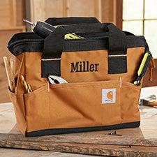 Carhartt Personalized Tool Tote Bag - 20483