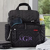 Personalized Diaper Bag Backpack - Skip Hop Forma - 21018