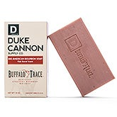 Duke Cannon Big American Bourbon Soap - 21116