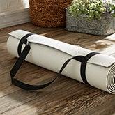 Yoga Mat Carrying Strap - 21137