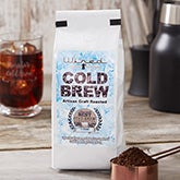 Wired America's Best Cold Brew Coffee 15oz - 21543
