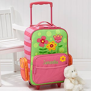1a7a85df26ff Personalized Luggage
