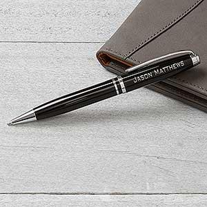 Personalized Pens Personalized Pencils Personalization Mall
