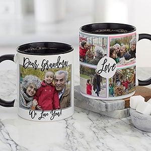 8b358d4f5ad Personalized Coffee Mugs | Personalization Mall