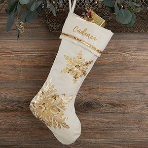 Bed Bath And Beyond Christmas Stockings.2019 Personalized Christmas Stockings Personalization Mall