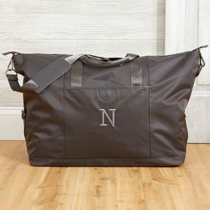 93d814c6a3e4 Personalized Luggage, Duffle & Travel Bags | Personalization Mall