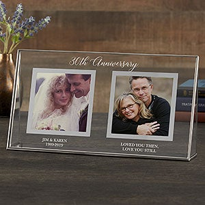 Personalized Picture Frames | Personalization Mall