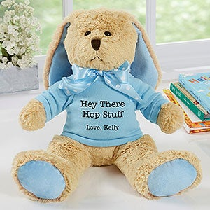 Personalized Baby Stuffed Animals, Personalized Stuffed Animals Dolls Personalization Mall