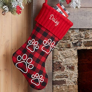 Western Christmas Stockings Personalized.2019 Personalized Christmas Stockings Personalization Mall