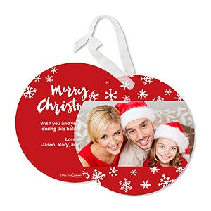 Christmas Picture Cards.2019 Holiday Christmas Cards Personalization Mall
