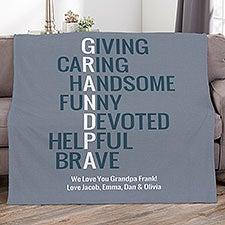 c430e3060 Father's Day Gifts For Grandpa | PersonalizationMall.com