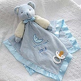 adorable baby gifts for that precious little one!