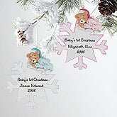 Baby & Beyond Gifts