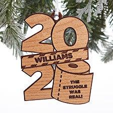 Made in USA Bestseller Custom Designed beautiful Christmas Mousepad Enjoy! Perfect Christmas Gift