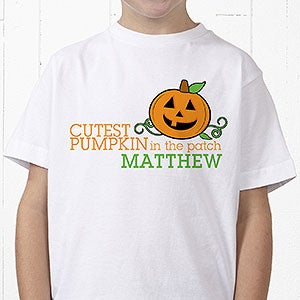 2019 Personalized Halloween Gifts Personalization Mall