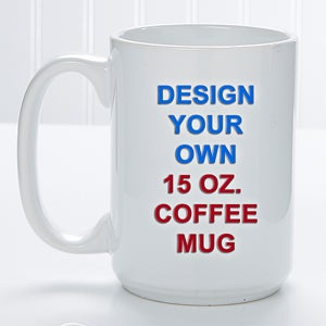 Personalized Coffee Mugs Travel Mugs Tumblers