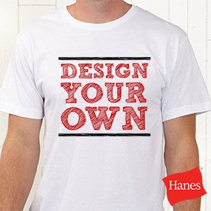 design your own gifts apparel more personalizationmall com