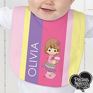 Personalized Kids Birthday Clothes - Precious Moments - 12708