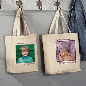 Personalized Baby Gifts | Personalization Mall