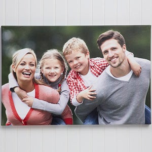 Create beautiful custom canvas art for your home that showcases your most treasured memories.  sc 1 st  Personalization Mall : custom wall art canvas - www.pureclipart.com