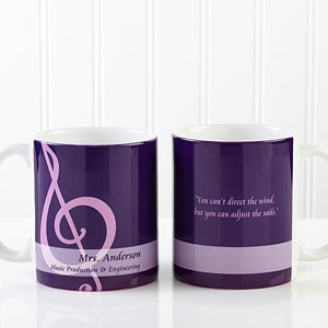 Personalized Teacher Gifts | PersonalizationMall.com