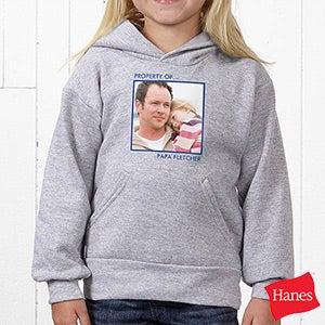 Personalized Kids Photo Shirts & Apparel - 13221