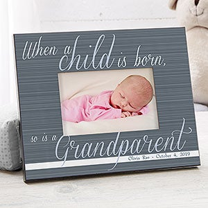 2019 Personalized Gifts for Grandparents | Personalization Mall