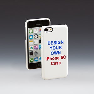 design your own iphone case design your own custom iphone 5c cell phone design 16859