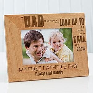 Fathers Day Mugs For Grandpa