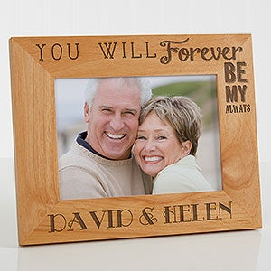 love quote picture frames fascinating love quotes for picture frames