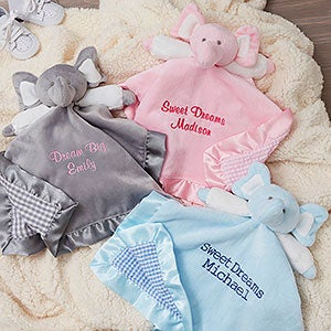 Browse all of our best-selling personalized baby gifts 9722cd28eb91