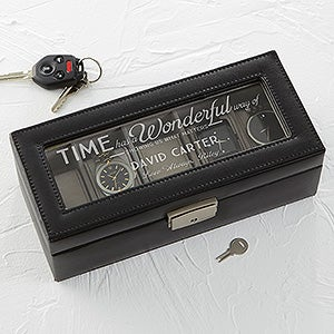 Surprise Your Dad Husband Boyfriend Or Male Friends With Unique Engraved Gifts For Him Ideal Fathers Day Birthdays Any Special Occasion