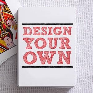16139 36005 160405105134 - Design Your Own Asian Wedding Dress